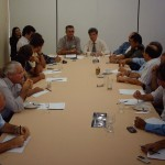 REUNIÃO ASCEFORT - 30.09.2008 (23)