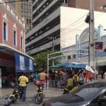 07012011 Rua Pedro Borges ADM Sercefor