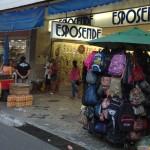 13122010 Rua Sen. Pompeu. Sapataria Exposende