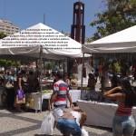 Praça do Ferreira 2812201010