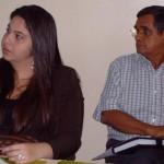 DEBATE COM DRª.SOCORRO FRANÇA - 25.03.09 (11)