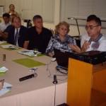 DEBATE COM DRª.SOCORRO FRANÇA - 25.03.09 (15)