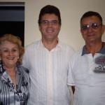 DEBATE COM DRª.SOCORRO FRANÇA - 25.03.09 (46)