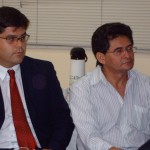 DEBATE COM DRª.SOCORRO FRANÇA - 25.03.09 (7)