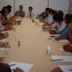 REUNIÃO ASCEFORT - 30.09.2008 (1)