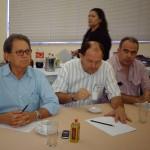 REUNIÃO ASCEFORT - 30.09.2008 (12)