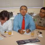 REUNIÃO ASCEFORT - 30.09.2008 (13)