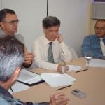 REUNIÃO ASCEFORT - 30.09.2008 (14)