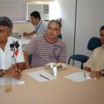 REUNIÃO ASCEFORT - 30.09.2008 (15)