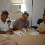 REUNIÃO ASCEFORT - 30.09.2008 (16)