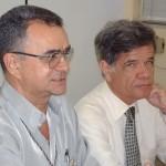 REUNIÃO ASCEFORT - 30.09.2008 (17)