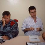 REUNIÃO ASCEFORT - 30.09.2008 (18)