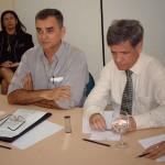 REUNIÃO ASCEFORT - 30.09.2008 (19)