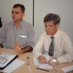 REUNIÃO ASCEFORT - 30.09.2008 (20)