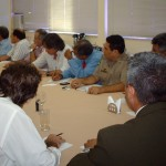 REUNIÃO ASCEFORT - 30.09.2008 (2)