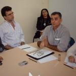 REUNIÃO ASCEFORT - 30.09.2008 (22)