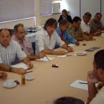 REUNIÃO ASCEFORT - 30.09.2008 (24)
