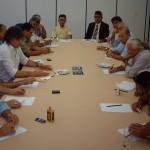 REUNIÃO ASCEFORT - 30.09.2008 (26)
