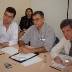 REUNIÃO ASCEFORT - 30.09.2008 (31)