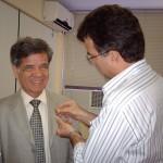 REUNIÃO ASCEFORT - 30.09.2008 (32)