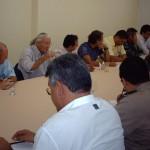 REUNIÃO ASCEFORT - 30.09.2008 (3)