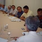 REUNIÃO ASCEFORT - 30.09.2008 (4)