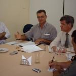 REUNIÃO ASCEFORT - 30.09.2008 (5)