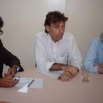 REUNIÃO ASCEFORT - 30.09.2008 (7)