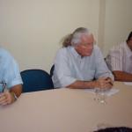 REUNIÃO ASCEFORT - 30.09.2008 (8)