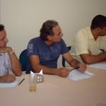 REUNIÃO ASCEFORT - 30.09.2008 (9)