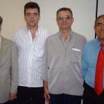 REUNIÃO ASCEFORT - 30.09.2008