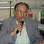 Dr.João Galberto Reunião 1/6/2010 com a  titular da Secretaria Executiva Regional do Centro de Fortaleza (Sercefor), Luiza Perdigão