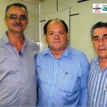 Reunião Sercefor 000016