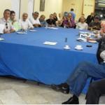 Reunião Sercefor 000020