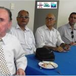 Reunião Sercefor 000023